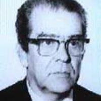 Carlos Torres Pastorino