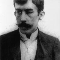 Casimiro  Cunha