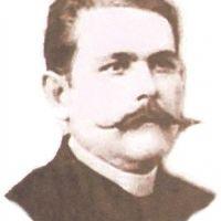 Dr. Manoel Dantas