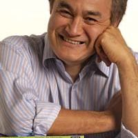 Roberto Shinyashiki