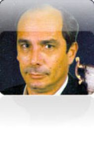 Rubens Saraceni