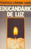 Educandário de Luz
