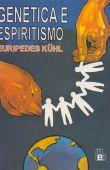 Genética e Espiritismo