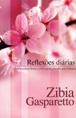 Reflexões Diárias - Zibia Gasparetto [Brochura - Grande]