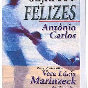 LIVROS DE VERA LUCIA MARINZECK DE CARVALHO EM PDF
