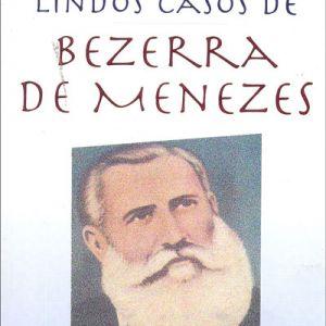 Adolfo Bezerra De Menezes - Bertrand Livreiros - livraria ...