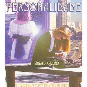DE ARMOND BAIXAR EDGARD LIVROS