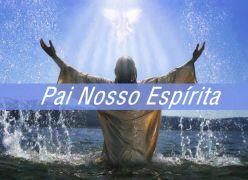 Pai Nosso Espírita