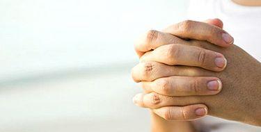 Oração Dominical