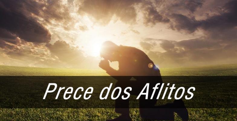 Oração De Chico Xavier E Emmanuel Prece Dos Aflitos