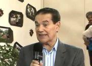 Entrevista com Divaldo (Emmanuel e Joanna de Angelis já Reencarnaram?)
