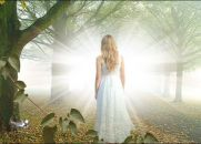 Porque os Espíritas não temem a Morte