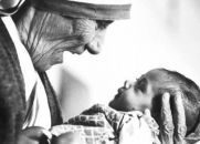 Caridade e Amor ao Proximo - Livro dos Espíritos