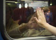 A vida é como uma viagem de trem, a cada estação um aprendizado, em cada vagão encontramos alguém que nos fará falta assim que o seu destino chegar.