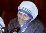 O Conselho Especial deixado por Madre  Teresa de Calcutá