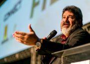 Você não é obrigado a que gostar de todo mundo, mas tem o dever de respeitar a todos -  Mario Sérgio Cortella
