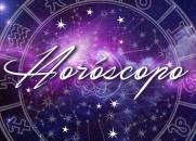 Horóscopo na Visão Espírita (Os astros influenciam na vida do homem?)