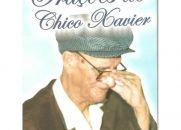 Pai Nosso de Chico Xavier
