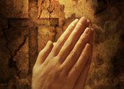 Oração por Entendimento