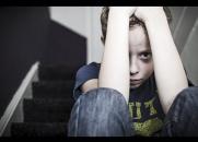 Qual o motivo do aumento do número de vítimas do Suicídio Infantil? - Visão espírita