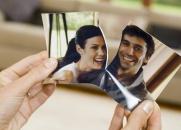 Separação Conjugal na Visão Espírita - 13 Estudiosos e Médiuns Espíritas Esclarecem as Principais Dúvidas Sobre o Tema