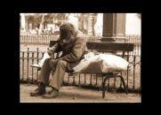 A Fortuna e o Mendigo - Reflexão