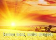 Linda Versão da Prece da Gratidão - Divaldo Franco