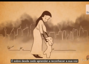 Trem Bala - Versão Especial para o Dia das Mães