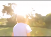 Os filhos escolhem os pais (um vídeo impactante)!