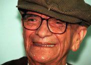 Homenagem aos 105 Anos do Nascimento de Chico Xavier