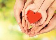 Ouvindo Corações - A Vida só é verdadeiramente conhecida por aqueles que falam e ouvem a linguagem do coração.