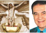Corpus Christi na Visão Espírita - Divaldo Franco