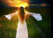 Vinde à Luz - Na Voz de Elizabete Lacerda