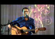 Chico Xavier - Grupo Luz - Música Espírita