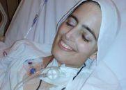 Irmã Carmelita desencarna sorrindo e comove o mundo.