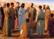 O Homem de Nazareth