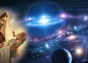 Jesus ainda irá reencarnar na Terra? (Divaldo Franco Responde)