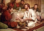 A virtude da humildade - Reflexão Espírita