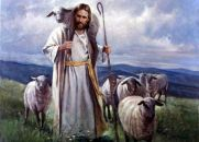 O Livro JESUS - (Chico Xavier)