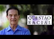 De que forma o Espiritismo deve tratar a questão racial? - Divaldo Franco (O propósito não deve ser exaltar uma raça, mas exaltar o indivíduo em qualq