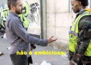 A Caridade Segundo São Paulo