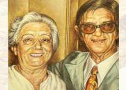 Biografia - Vida e obra da Médium Yvonne do Amaral Pereira