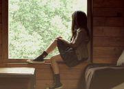 Hoje o seu dia está triste? Mude de janela!