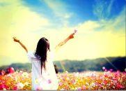 Renove sua Saúde - Pensamentos Positivos