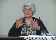 O Poder do Pensamento no Bem -- com a médium Isabel Salomão de Campos