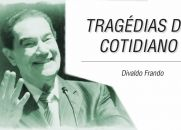 Tragédias do Cotidiano - Divaldo Franco