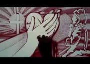 Desenhos de Páscoa (Assista Muito Lindo)