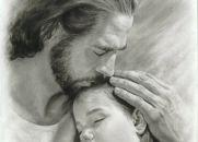 Benção ao Filho Ausente