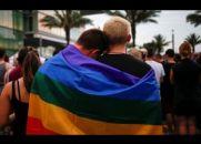 Ataque a boate gay em Orlando - Visão Espírita