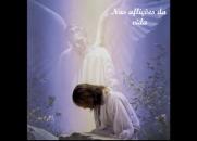 Preces Espíritas - Nas aflições da vida
